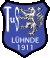 TuS_Logo_50