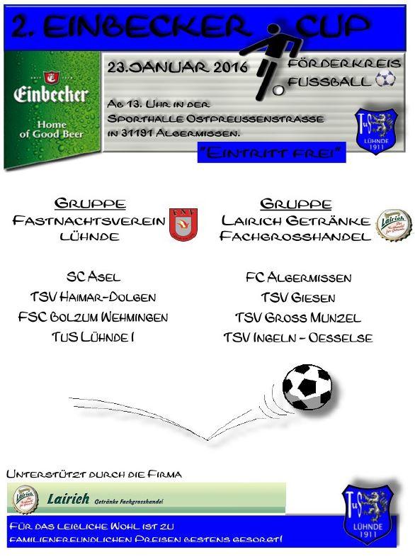 Einbeckercup2016