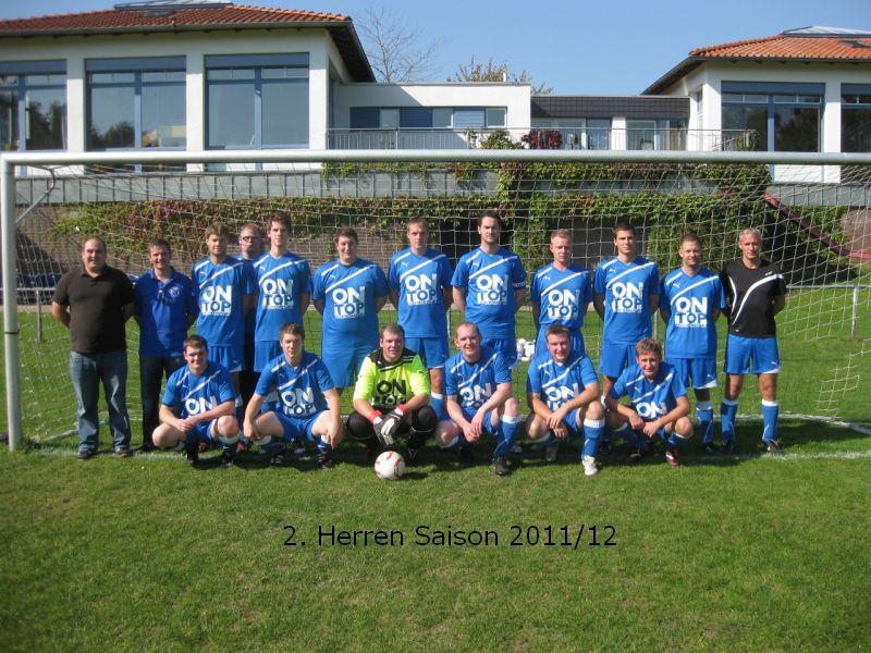 2herren2011
