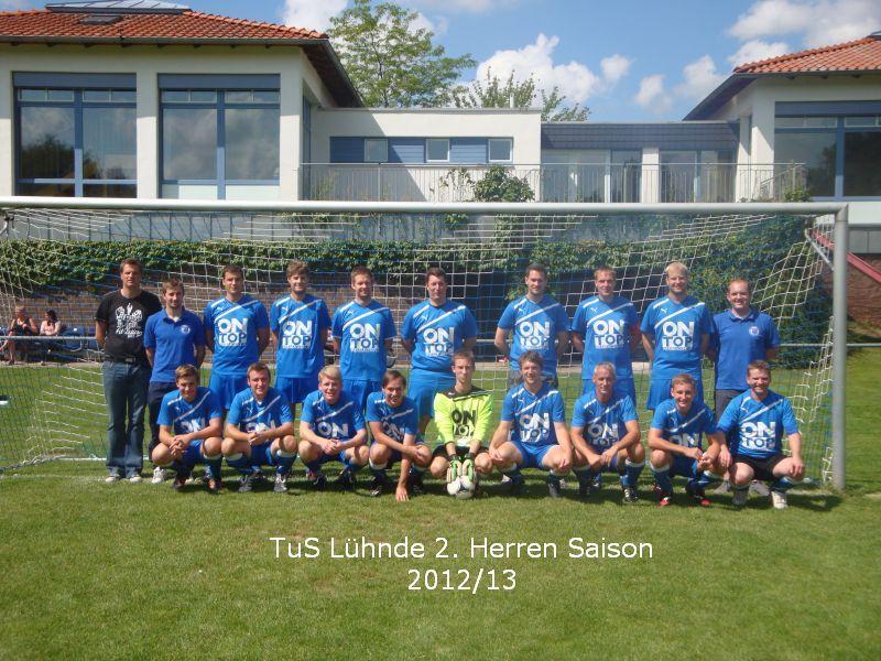 herren2 2012