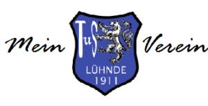 Turn- und Sportverein LÜHNDE von 1911 e. V.