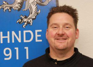 Dirk Schulmeister
