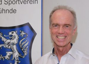 Dirk Pösel